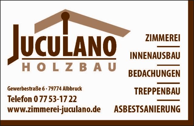 Juculano (640x416)